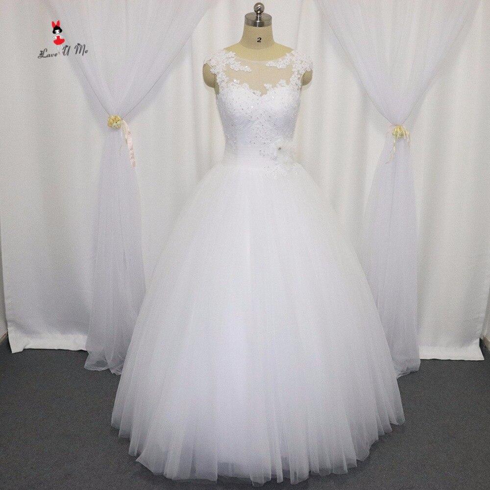 Abiti Da Sposa Cinesi.Greco Boho Abiti Da Sposa Turchia Pizzo Principessa Abiti Da Sposa