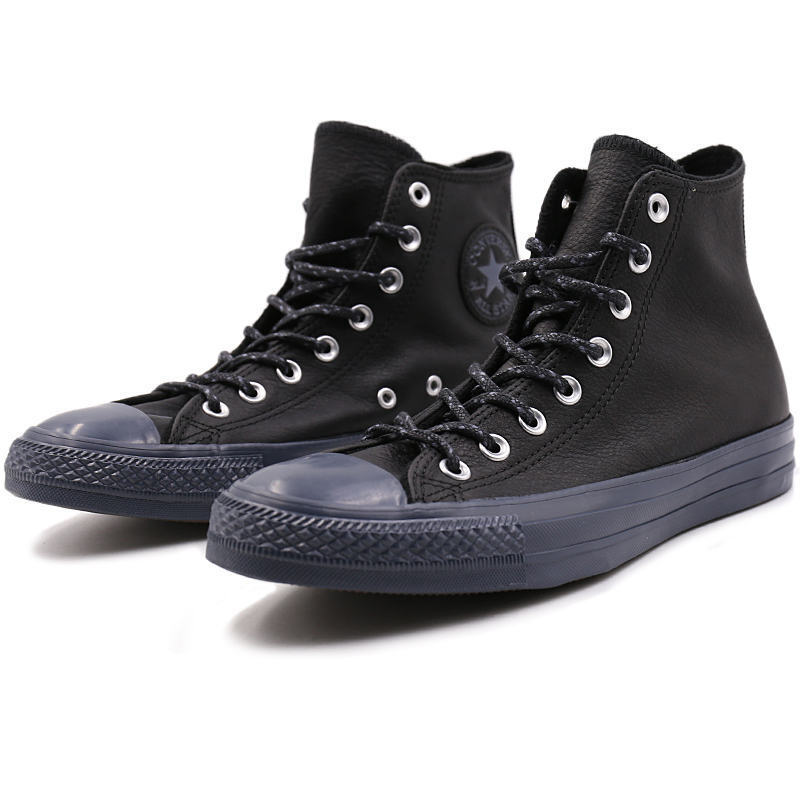 dc37c6e28b Original New Arrival Converse all star converse boot pc Unisex  Skateboarding Shoes Sneakers