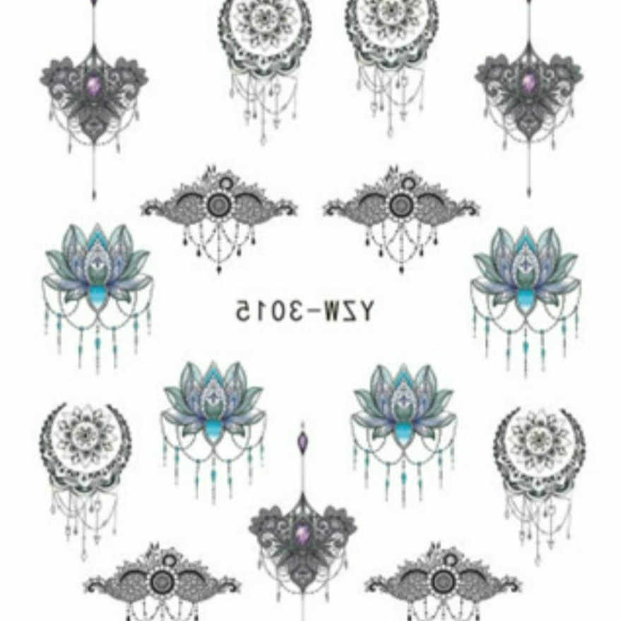 1 Pcs Sell Decorative Net Nail Art Templates Pure Clear Jelly Silicone Nail Stamping with Cap Transparent Nail Stamp Nail Art