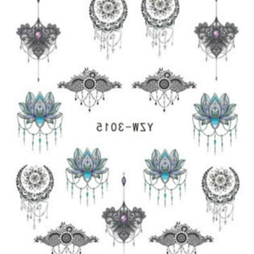 Nail Art 2019 Latest Design 1 Pcs Sell Decorative Net Nail Art Templates Pure Clear Jelly Silicone Nail Stamping With Cap Transparent Nail Stamp Nail Art Large Assortment