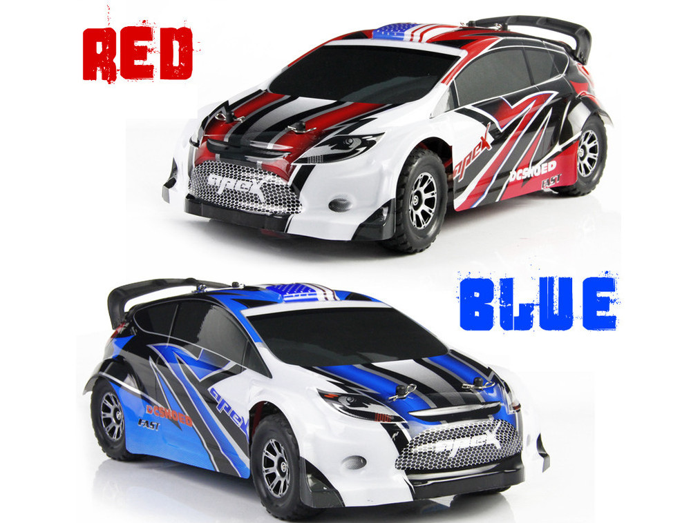 Rc Suv Promotion Shop For Promotional Rc Suv On Aliexpress Com