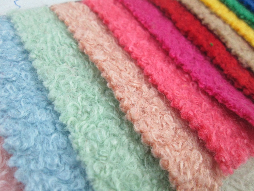 synthetic fabrics Clothing dermatitis and clothing-related skin conditions fabrics that do not breathe or dry quickly, such as synthetic fabrics, or tight 3 protective clothing, can become soaked with perspiration areas of skin covered by the.