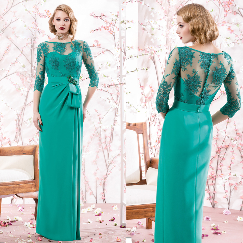 plus size formal mother of the bride dresses page 18 - gown