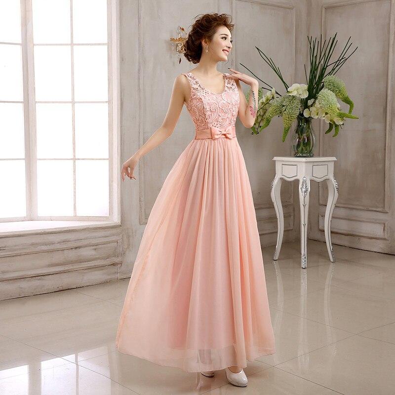 Popular classy bridesmaid dresses buy cheap classy for Wedding dresses elegant classy