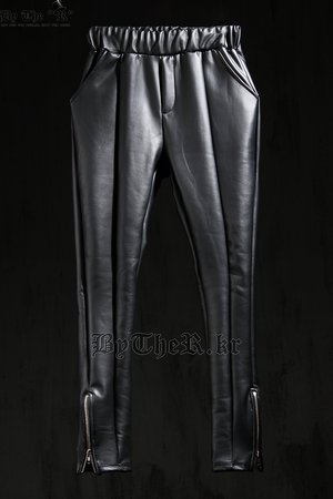 Pants Tights Men's Clothing Plus-Size Singer 27-44 Mid Costumes Current Available Middlelowlevel