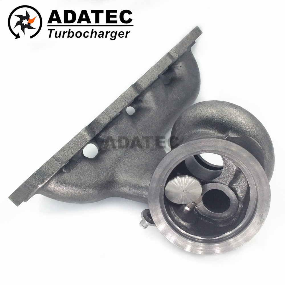 New Turbo Turbocharger 55565353 GT1446 781504-0004 Fits for Chevrolet Chevy Cruze Sonic Trax Buick Encore 1.4L