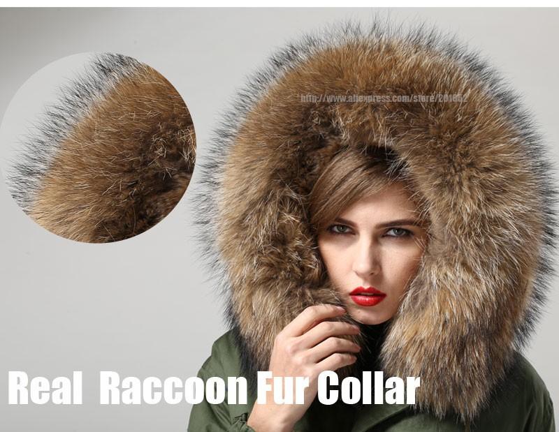 Primavera cappotto di pelliccia sottile femminile giacche invernali ... e5da23d8f49a