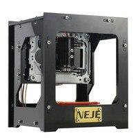 NEJE 1000mW Router Cnc Laser Cutter DIY Print Laser Engraver High Speed USB Laser Cnc Engraving