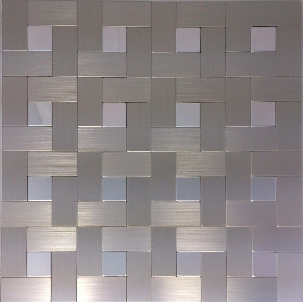 Adhesive Bathroom Mirror Aliexpresscom Buy Wall Stickers Aluminum Self Adhesive Bathroom