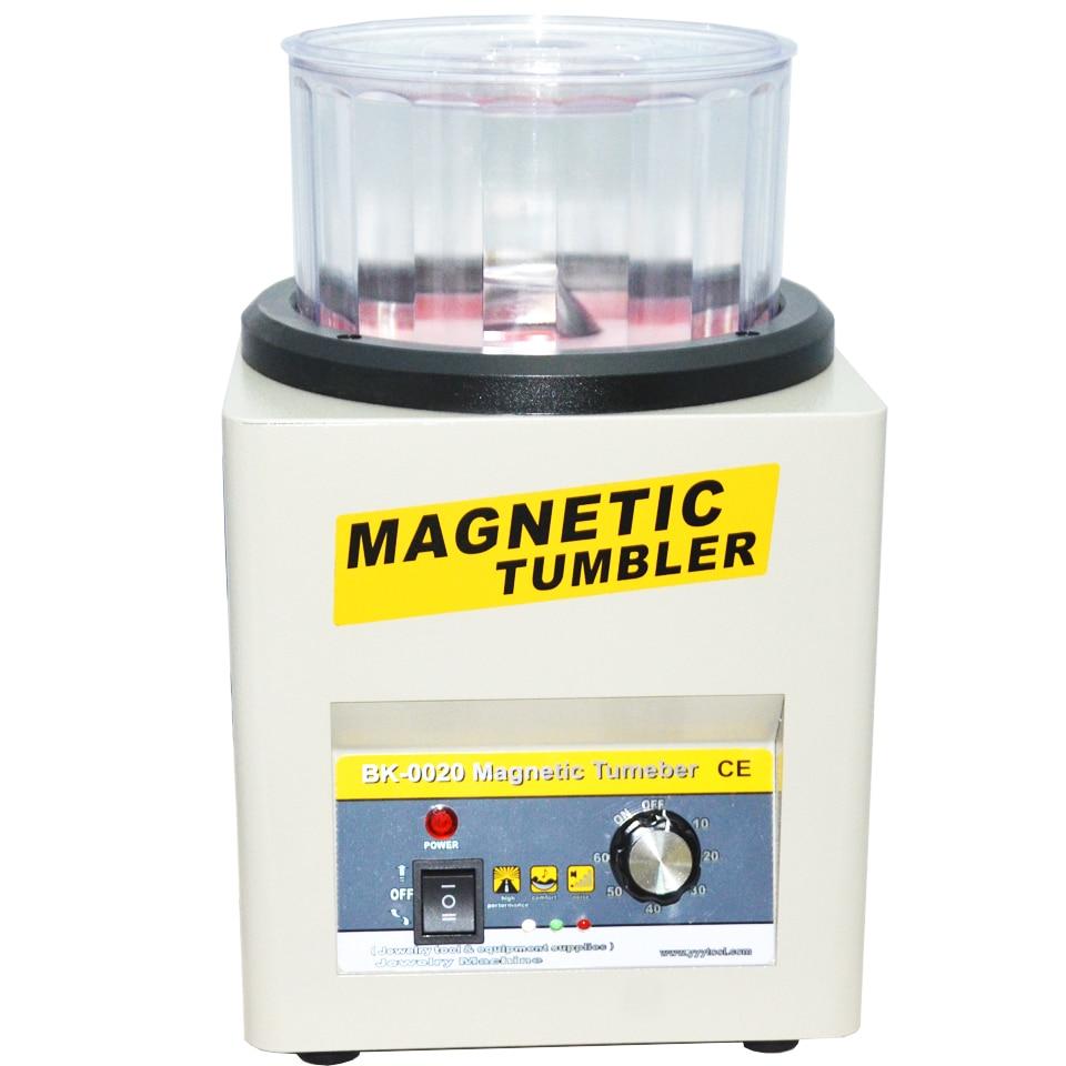 """""""GOXAWEE KT-185"""" magnetinis indikatorius 16cm su 600g talpos - Elektriniai įrankiai - Nuotrauka 6"""