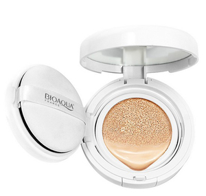 CC cream skin Whitening BB Cream sunscreen korean faced foundation Skin Concealer makeup SPF 40ml MISSHA Blemish Balm primer