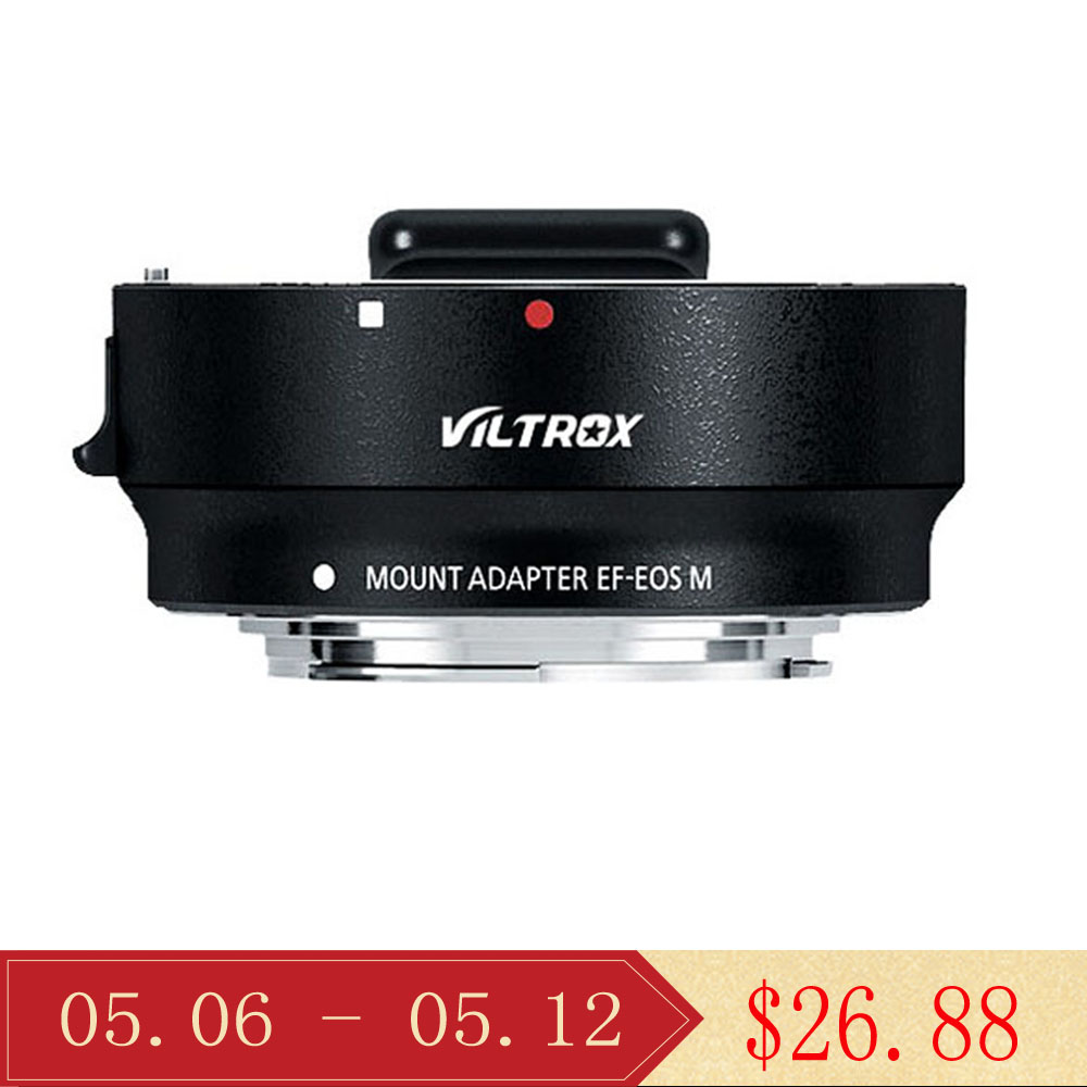 top 8 most popular canon g1x mark brands and get free shipping