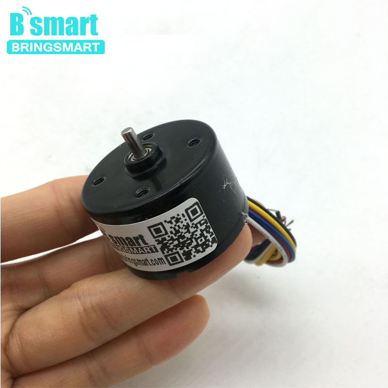 Cheap for all in-house products 12v dc motor 3000rpm in FULL HOME