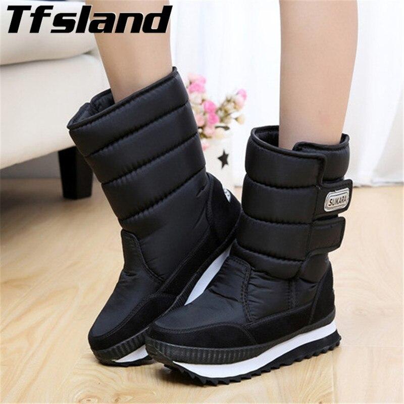 Online Get Cheap Womens Snow Boot Sneakers -Aliexpress.com ...