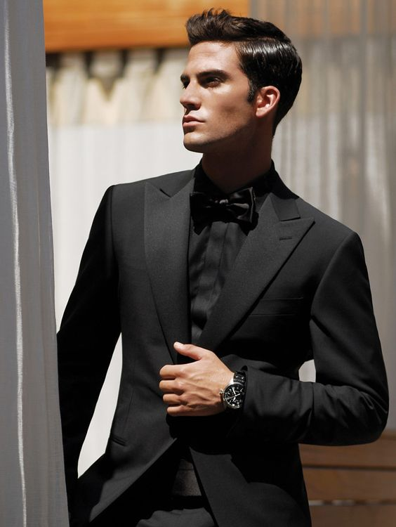 2019 2018 Latest Coat Pant Designs Black Wedding Suits For Men Groom