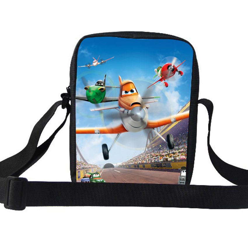 Aliexpress.com   Buy Kids Mini Cute Messenger Bags School Girls Cartoon  Characters Shoulder Bag Dusty Planes Shoulder Messenger Bag For Children  Boys from ... 6439ce1ecbe42
