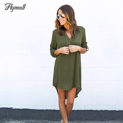 Women font b dress b font font b summer b font vestido autumn font b dress.jpg 250x250