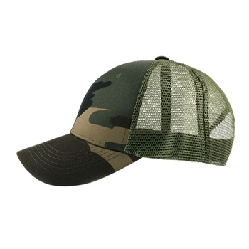 1pc Korean Print Knit Hat Unisex Outdoor Casual Hat Visor Spring Summer Autumn Camouflage Baseball Cap Newest Men Caps and Hats