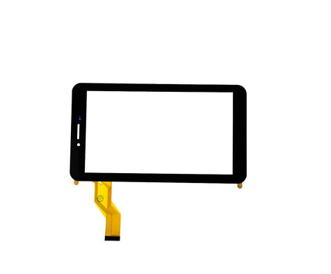 7 Inch Touch Screen Digitizer Glass Sensor Panel For Texet Eplutus G27 Free Shipping eplutus ep 1901