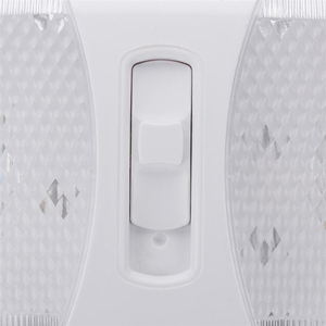 Image 4 - 18 светодиодных купольных ламп для салона автомобиля светодиодный лочная лампа, светильник льник для чтения 12 В, для морской яхты, домов на колесах, кемпера, дома, мотора