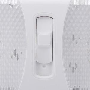 Image 4 - 18LED רכב פנים כיפת אור תקרת מנורת LED קריאת אור 12 V הימי יאכטה RV Camper מנוע בית