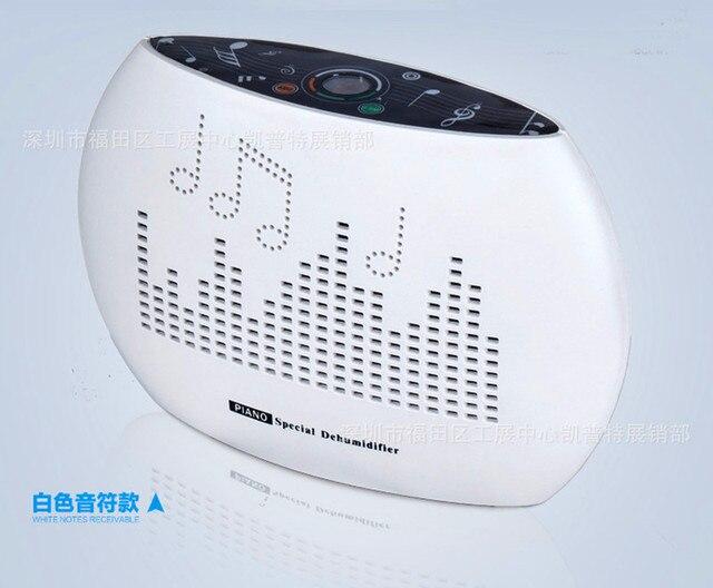Creative Ultra Mini Air Déshumidificateur Pour La Maison