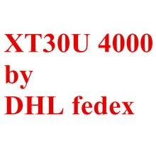 フェデックス DHL によって XT30U 4000 ペア/ロット男性女性コネクタプラグ 20% オフ