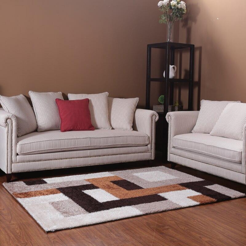2016 modernos dormitorios alfombra manteles alfombras y