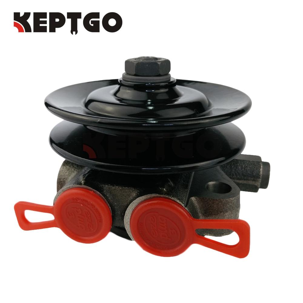Fuel Transfer Pump For Deutz BFM2013, 0429 6790 / 04296790 new aftermarket fits cummins fuel transfer pump part 3936318 3917998 3917999 4988749