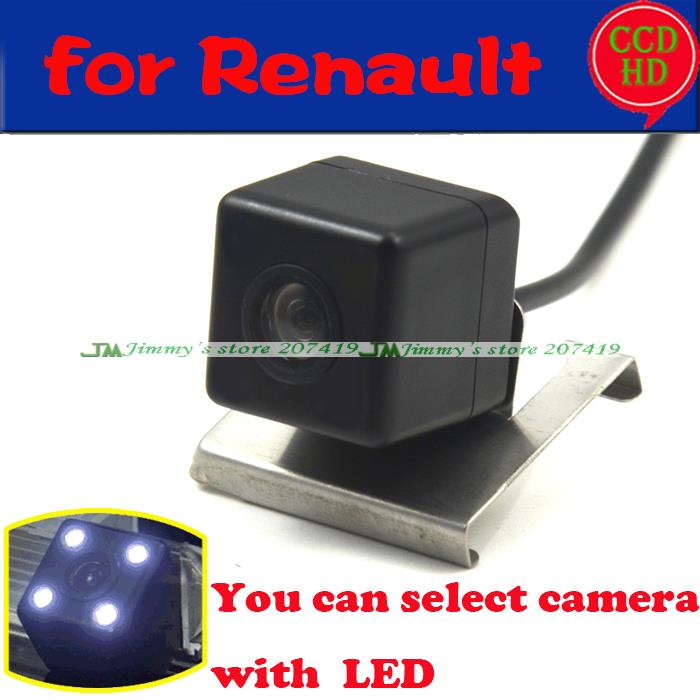 popular reverse light wiring buy cheap reverse light wiring lots car reverse parking rear view car license plate light camera wireless wired for sony ccd renault