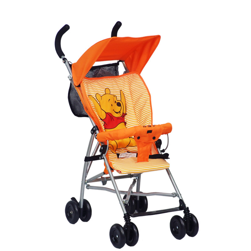 Travel Lightweight Stroller Promotion-Shop for Promotional Travel ...