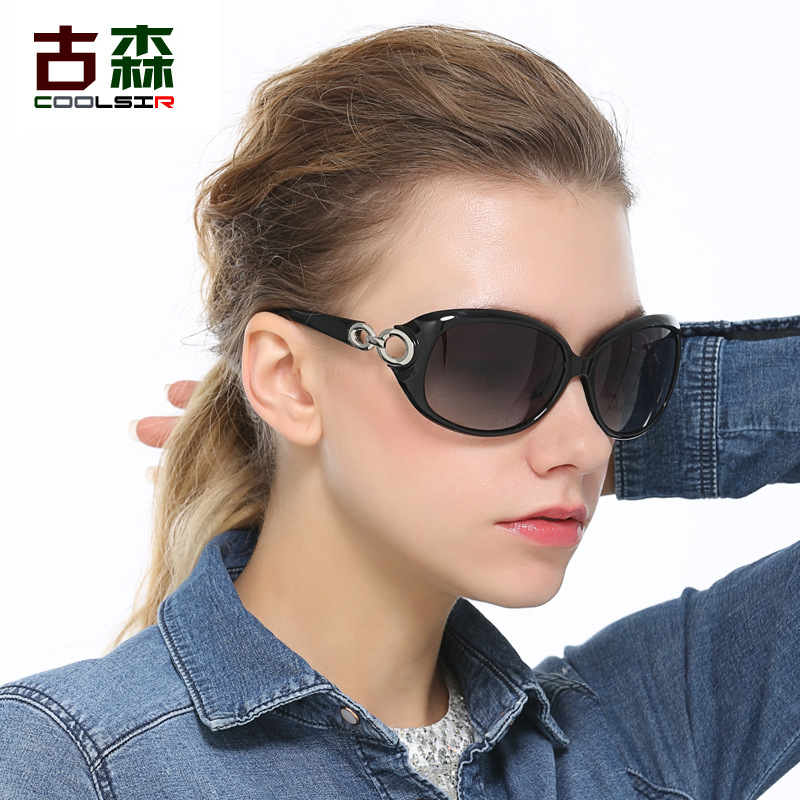 New Fashion Mirror aviation Sunglasses Women Stylish Sun Glasses Lady Men Frame Eyewear High Quality