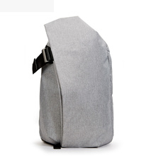 2016 Fashion Laptop Laptop Bags Cases Backpack for 13.3 inch VOYO VBook V3 tablet pc laptop Business Backpack(China (Mainland))