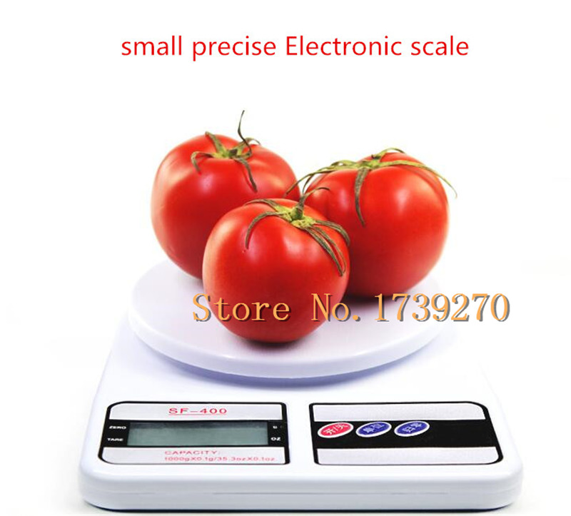 2018 multi-function scale,1.5A*2 AA battery LCD display scale 0.1~35.3oz ,baking weighing(without battery) 2112