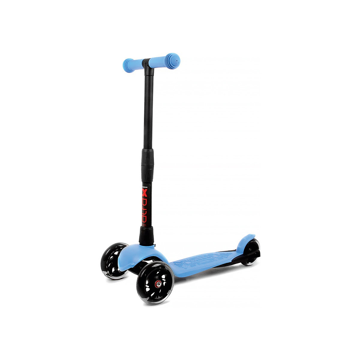BUGGY BOOM Kick Scooters,Foot Scooters 8004593 scooter three-wheeled for children boys and girls free shipping scooter children 2 15 years old max load 60kg