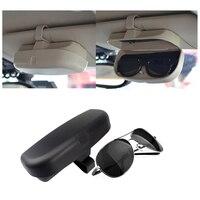 Sunglasses Holder For VW Polo Jetta Golf 4 5 6 7 Beetle MK1 MK2 MK3 MK4