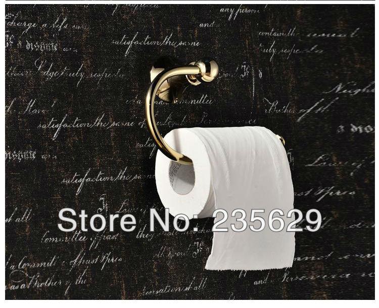 Livraison gratuite, porte-rouleau de toilette mural, porte-rouleau de toilette en laiton massif vieilli-distributeur pour rouleaux de toiletteLivraison gratuite, porte-rouleau de toilette mural, porte-rouleau de toilette en laiton massif vieilli-distributeur pour rouleaux de toilette