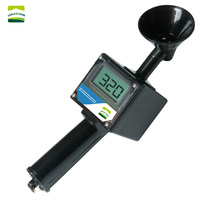 Cow Cattle Mastitis Detector Dairy Livestock Breast detector tester Subclinical Mastitis Rapid Detector