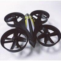 Brainwave Idea управление дронами Brainwave игрушки контроль ума Фокус Обучение мозг учебные пособия