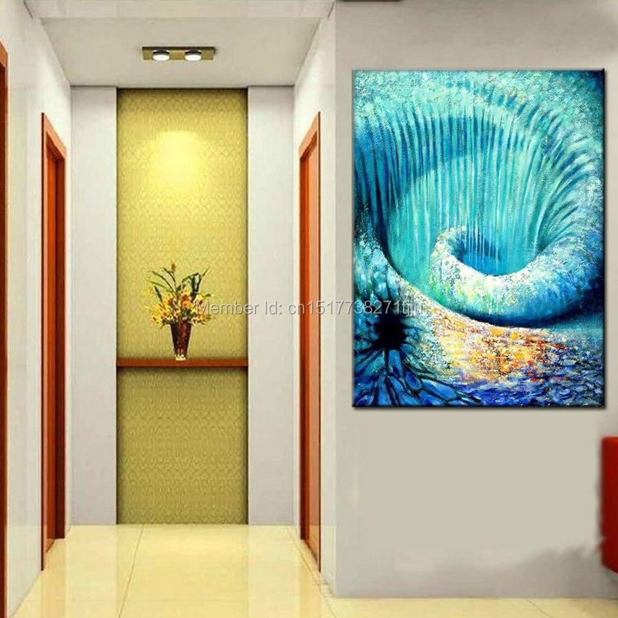89+ Gambar Abstrak Laut Terbaik