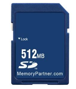 Image 3 - SD カードメモリカード 16 メガバイト 32 メガバイト 64 メガバイト 128 メガバイト 256 メガバイト 512 メガバイト 1 ギガバイト 2 ギガバイト SDXC デジタルフラッシュメモリカードのセキュア Sd Cartao デ Memori アラカルト送料無料