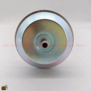 Image 5 - Actionneur de turbo, A270 CLA/GLA180/160.200,A160/180 1.6T, mercedes * BEN * a270090148 W176,W246,W117,W204 AAA
