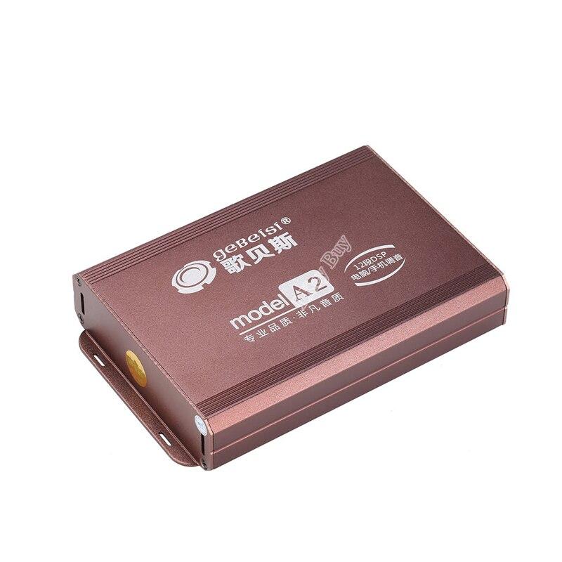 Amplificateur Audio stéréo Bluetooth 4.2 récepteur de voiture 4 canaux amplificateur de puissance numérique intégré classe D