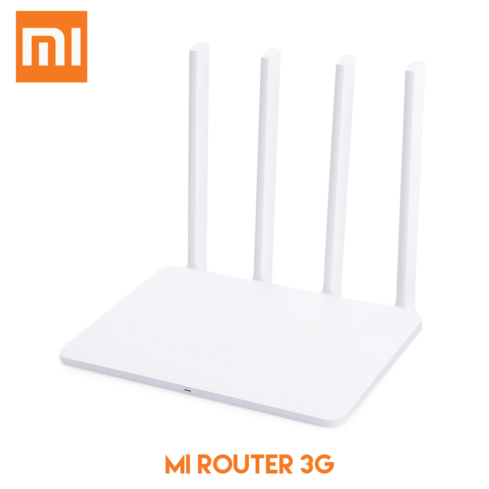 Xiaomi Router 3G WiFi Repeater 1167Mbps 2.4G/5GHz Dual 128MB Band Flash ROM 256MB Memory APP Control MI Wireless Router 3g mini 400w wireless remote control fog machine pump dj disco smoke machine for party wedding christmas stage fogger