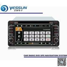 For Scion FR-S / XA / xB / xD Car DVD Player GPS Navigation Audio Video Multimedia System