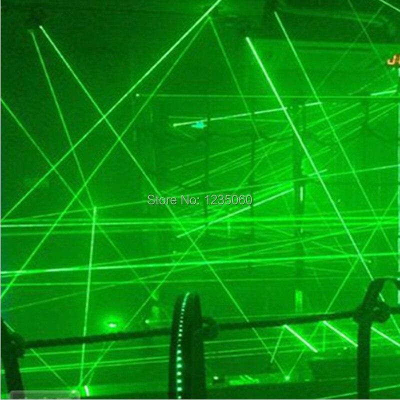Laser Array Promotion Shop For Promotional Laser Array On
