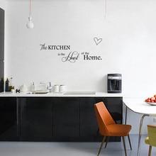 Kitchen Design English popular english kitchen designs-buy cheap english kitchen designs