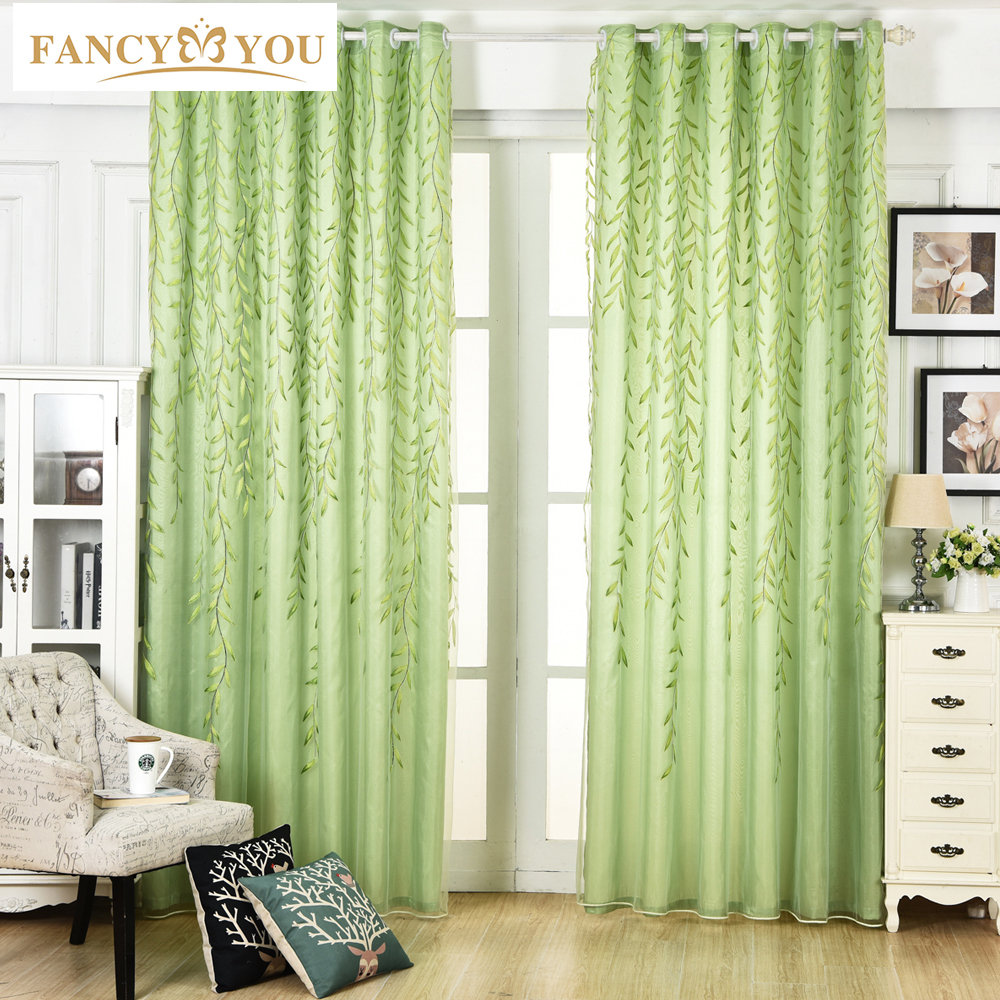 Shower Curtain Window Customize Finished Products Balcony