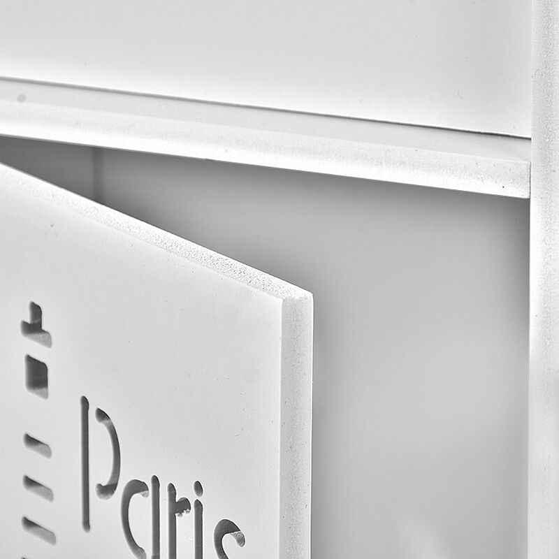 Напольный шкаф для хранения принадлежностей в ванной комнате ванная комната туалетный столик боковой шкаф полотенце коробка полка для туалета стойки принадлежности для ванной комнаты