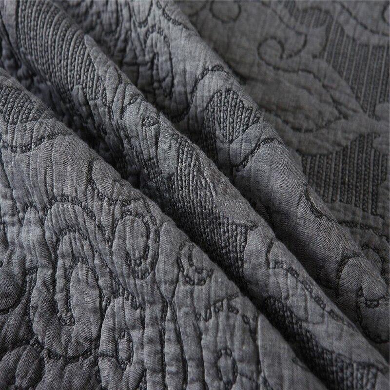 gray (7)